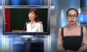 Bản tin Pháp luật: Cán bộ thanh tra nhận hối lộ làm mất lòng tin của người dân với lực lượng thanh tra
