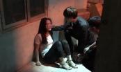 Giải cứu cô gái bị nhóm đối tượng đánh đập, ép tiếp khách tại quán karaoke