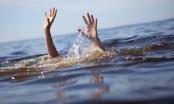 Nghệ An: 3 học sinh đuối nước khi tắm trên sông Lam