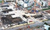 Điểm báo ngày 26/6/2019: Bùng phát xây dựng không phép - sai phép Lờn luật?