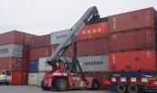 Slide - Điểm tin thị trường: Hiệp định thương mại với châu Âu sẽ được ký vào 30/6