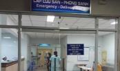 Đấm túi bụi vào mặt bác sĩ vì tiếng loa rè trong bệnh viện