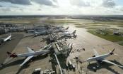 Slide - Điểm tin thị trường: Việt Nam có thêm hãng hàng không mới