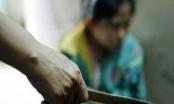 Lâm Đồng: Mâu thuẫn gia đình, chồng đâm chết vợ rồi ra đầu thú