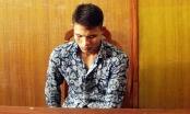 Hà Giang: Bắt giữ đối tượng hành hung, cướp giật tài sản của 2 ông cháu