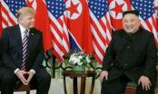 Mỹ và Triều Tiên sẽ nối lại đàm phán trong tháng 7 này