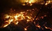 Điểm báo ngày 2/7/2019: Bài học rút ra từ những vụ cháy rừng