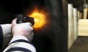Điều tra vụ nổ súng trong đêm làm 1 thanh niên tử vong