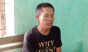 Khởi tố, tạm giam đối tượng gây ra vụ cháy rừng kinh hoàng ở Hà Tĩnh