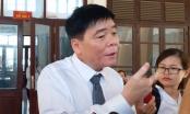 Khởi tố vợ chồng Luật sư Trần Vũ Hải về tội trốn thuế