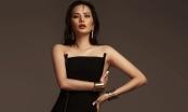 Tạm quên hình ảnh ngọc nữ, Hoa hậu Diệu Linh khoe vẻ đẹp ước át đốn tim người nhìn