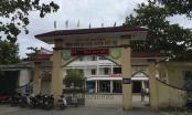 Bé sơ sinh tử vong với vết rách trên cổ tại Hà Tĩnh, bệnh viện nói gì?