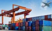 Slide - Điểm tin thị trường: WB dự báo GDP Việt Nam tăng 6,6% trong năm 2019
