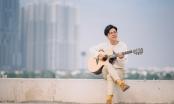 Thành Nghiệp hoàng tử ballad đã trở lại và lợi hại hơn với ca khúc Trong veo đầy cảm xúc