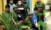 Tử hình kẻ ra tay tàn độc đâm chết 2 hiệp sĩ đường phố Sài Gòn