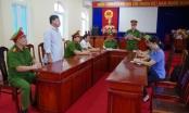 Hà Giang: Bắt giữ 2 chủ tịch xã ăn chặn tiền của người dân