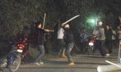 Ẩu đả tại trung tâm thương mại Nha Trang, 1 người bị chém tử vong