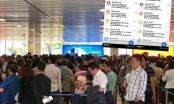 Điểm báo ngày 8/7/2019: Chưa lên máy bay đã bị tin nhắn taxi...dội bom