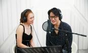 Mỹ Tâm lần đầu tung hit song ca cùng Hà Anh Tuấn