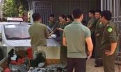 Thông tin mới nhất vụ đổ 30 lít xăng khiến vợ bé tử vong, 4 người khác nhập viện khẩn cấp ở Sơn La