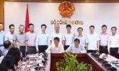 Bàn giao 11 dự án kém hiệu quả sang Ủy ban quản lý vốn Nhà nước