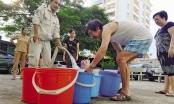 Điểm báo ngày 9/7/2019: Người Hà Nội lại thấp thỏm lo thiếu nước sạch