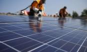 Slide - Điểm tin thị trường: Việt Nam hướng đến mục tiêu có 100.000 hệ thống Điện mặt trời mái nhà vào năm 2025