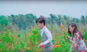 """Sơn Tùng MTP bị hot boy nhí chê """"hát nghe không rõ"""" trong MV cover mới"""