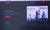Cảnh báo thủ đoạn lừa đảo mua đồng Libra trên mạng
