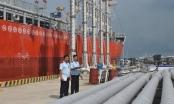 Slide - Điểm tin thị trường: TP HCM lập kỷ lục không nhập khẩu xăng trong nửa đầu năm 2019