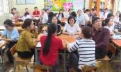 Thời sự ngày 11/7/2019: Xét tuyển viên chức với giáo viên hợp đồng lâu năm