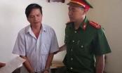 Bắt giam chủ nhà nhiều lần hiếp dâm người giúp việc khuyết tật