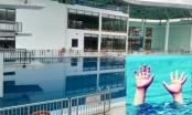 Quảng Ninh: Hai học sinh thương vong do đuối nước trong Cung văn hóa Thiếu nhi