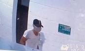 Trích xuất camera dọc quốc lộ 1A, truy hung thủ sát hại nữ nhân viên cửa hàng xăng dầu