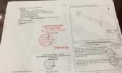 Đồng Nai: Chánh Thanh tra huyện Trảng Bom bán đất cho người dân có sổ đỏ nhưng không có đất?