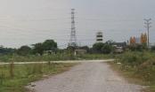 Bản tin Bất động sản Plus: Vì sao dự án KĐT mới Thịnh Liệt bị treo 15 năm
