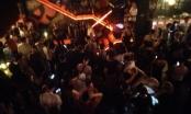 Hà Nội: Đột kích hơn 30 quán bar trong đêm, thu giữ nhiều loại đồ nhạy cảm