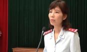 Hé lộ kết luận của Thanh tra Bộ Xây dựng những tồn tại ở TP Vĩnh Yên