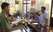 Hé lộ nguyên nhân Toà án tỉnh Hà Giang quyết định trả hồ sơ vụ gian lận điểm thi năm 2018?