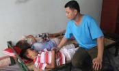 Sự thật thông tin 3 bé trai trốn thoát khi bị kẻ lạ bắt cóc tại Nghệ An