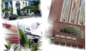Cho thuê tài sản công sai quy định bị phạt cao nhất 20 triệu đồng