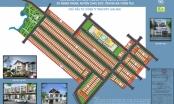 Bà Rịa – Vũng Tàu: Cần phát triển các đô thị vệ tinh cùng với phát triển công nghiệp