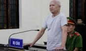 Nguyên Giám đốc công ty Xi măng Hà Giang lừa đảo, chiếm đoạt tài sản