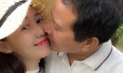 Đã có kết luận thanh tra vụ Phó Bí thư Thành ủy Kon Tum quan hệ bất chính với phụ nữ có chồng
