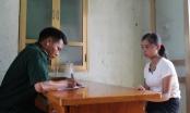 Hà Giang: Tạm giữ 20 người nhập cảnh trái phép