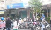 Thái Bình: Chồng bị điện giật, vợ lao vào cứu, cả hai tử vong thương tâm