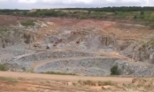 Bình Phước: Người dân thấp thỏm vì sống cạnh mỏ khai thác đá