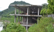 Loạt quan đương nhiệm, nghỉ hưu Thành phố Hà Giang bị xử lý vì dính dáng sai phạm đất đai