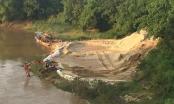 Công ty TNHH Thành Sơn Tuyên Quang bị phạt hơn 60 triệu đồng