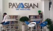 Sự thật về những điểm chấp nhận thanh toán tiền ảo của ví điện tử tự xưng Payasian